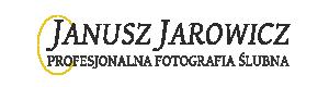 Fotograf Ślubny Zielona Góra - Jarowicz